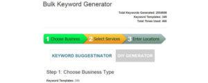 IMforSMB-Bulk-Keyword-Generator
