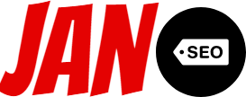 janoseo.com logo