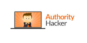 authority-hacker