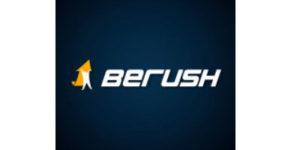 berush