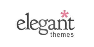 elegantthemes