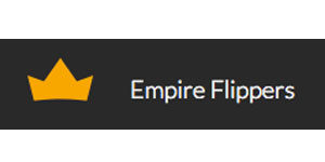 empire-flippers