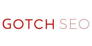 gotchSEO