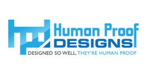 human-proof-designs