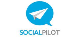social-pilot