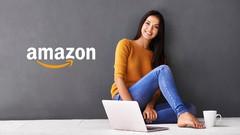 2-Amazon Affiliates Easily Create Your Own Amazon eStores Now