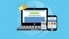 3-Content is King How to Write Killer Content for the Web