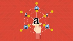5-CPA Affiliate Amazon Marketing on Steroids - Without Website