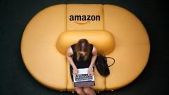 7-How To Make a WordPress WooCommerce Amazon Affiliate Store