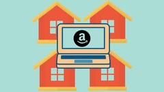 best Amazon affiliate marketing courses online