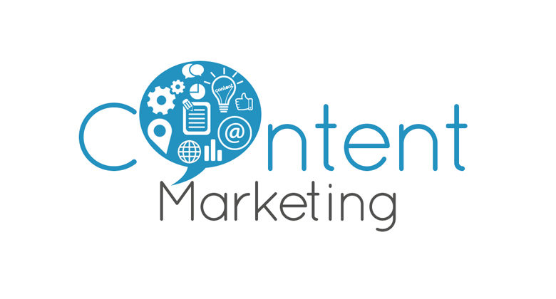 content marketing courses and training