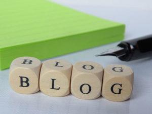 1---start-blogging