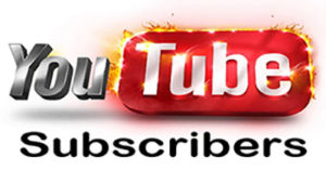 1000-free-youtube-subscribers
