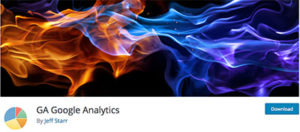 2-GA-Google-Analytics