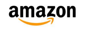 3-Amazon