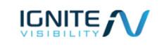 3-Ignite-Visibility
