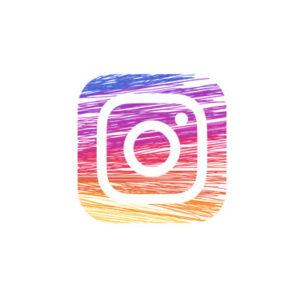3-Instagram-style