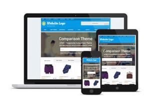 3-Price-Comparison-Theme-for-WordPress