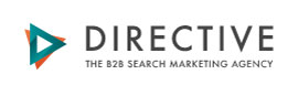 4-Directive-Consulting