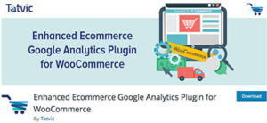 4-Enhanced-Ecommerce-Google-Analytics-Plugin-for-WooCommerce