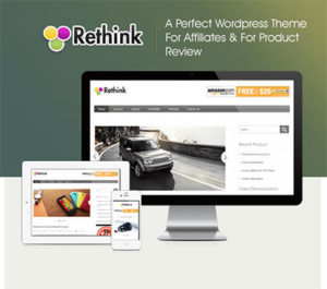 5-RETHINK-V2---RESPONSIVE-WORDPRESS-REVIEW-THEME