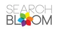 5-Searchbloom