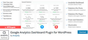 6-Analytify---Google-Analytics-Dashboard-Plugin-for-WordPress