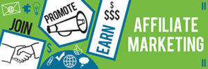 6-affiliate-marketing