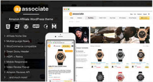c092465a27ce Best 15 Free   Paid WordPress Themes for Amazon Affiliate Marketing ...