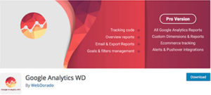 7-Google-Analytics-WD
