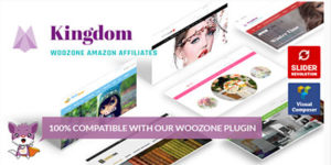 8-Kingdom---WooCommerce-Amazon-Affiliates-Theme