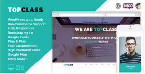 9-TopClass---Multipurpose-Business-&-Corporate-Theme