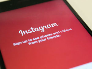 get-paid-for-Instagram-posts