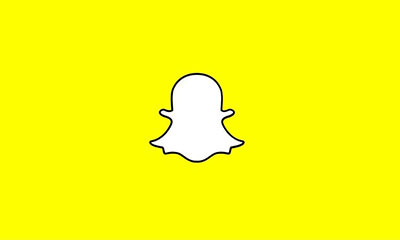 how-does-Snapchat-make-money