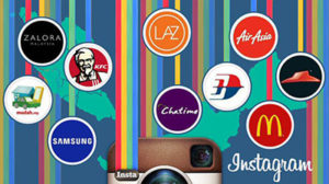 how-many-Instagram-followers-to-make-money