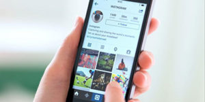 how-to-get-sponsored-on-Instagram