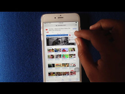 how-to-view-your-subscribers-on-youtube
