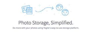 photo-sharing-sites-list
