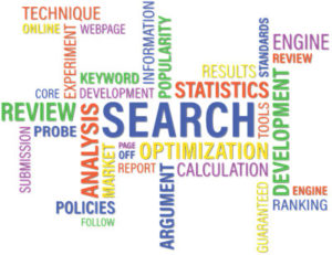 search-1355847_640