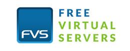 7-Free-Virtual-Servers