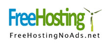 8-Free-Web-Hosting-No-Ads