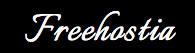 8-Freehostia
