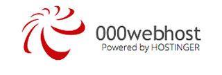 free-Cpanel-hosting