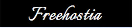 free-hosting-sites