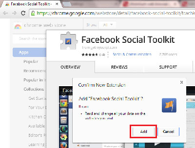 facebook-social-toolkit-extension