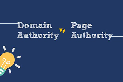 SEO-For-Beginners---Domain-And-Page-Authority