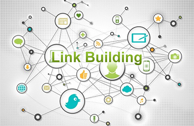 SEO-For-Beginners---Link-Building