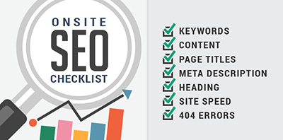 SEO-for-beginners-On-Site-Optimization
