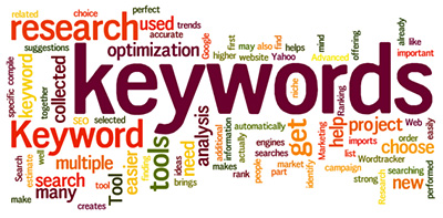 SEO-tools---keyword-analysis