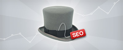 types-of-SEO---grey-hat
